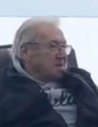 Levene Ira Nash  1940  2021 (age 80) avis de deces  NecroCanada