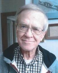 Pastor Stanton Richards  March 7 2021 avis de deces  NecroCanada
