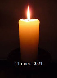 Vigile Virtuelle 2020 - avis de deces  NecroCanada