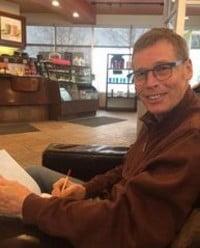 WESTERMAN Bryan Warner  March 5 2021 avis de deces  NecroCanada