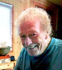 Barry Keith Watson  November 7 1943  March 8 2021 (age 77) avis de deces  NecroCanada