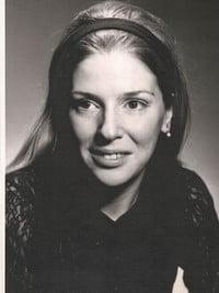 Helene Farly Michel  19452021 | décédée le 8 mars avis de deces  NecroCanada