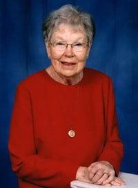 Pauline Hicks Harborne  2021 avis de deces  NecroCanada