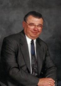 Ronald John Yaskiw  November 2 1940  January 5 2021 (age 80) avis de deces  NecroCanada