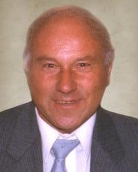 Serge Aubert  1929  2021 (91 ans) avis de deces  NecroCanada