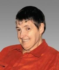 Beaupre Patricia  2021 avis de deces  NecroCanada