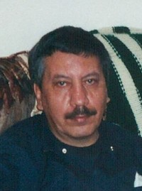 Eugene Pose Desjarlais  February 3 1950  March 8 2021 (age 71) avis de deces  NecroCanada