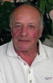 GAGNON Gerard  1936  2021 avis de deces  NecroCanada