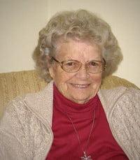 Phyllis May Dean Minaker  Monday March 8th 2021 avis de deces  NecroCanada