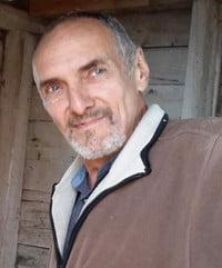 Pierre Theriault  19592021 avis de deces  NecroCanada
