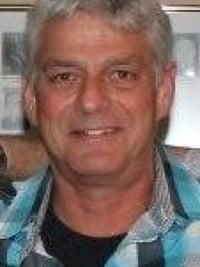 Rene Lessard  19602021 | décédé le 7 mars avis de deces  NecroCanada