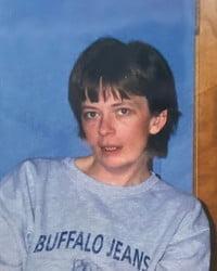 Susan Brenda Warner Hutchinson  1966  2021 (age 54) avis de deces  NecroCanada