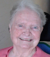 Theresa Mary Silber Tuohey  Tuesday March 9th 2021 avis de deces  NecroCanada