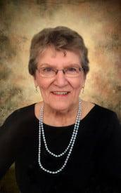Emily Rose Rokosh  November 13 1928  March 10 2021 (age 92) avis de deces  NecroCanada