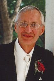 Ken Hubenig  July 20 1942  March 11 2021 (age 78) avis de deces  NecroCanada