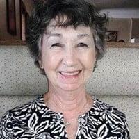 Lorraine Porter  March 11 2021 avis de deces  NecroCanada