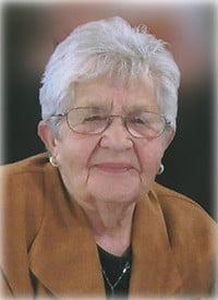 Mary HOHOL  January 29 1928