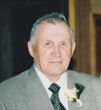Joseph Joe Korney  January 7 1928  March 9 2021 (age 93) avis de deces  NecroCanada