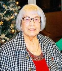 Sylvia Visneskie Boyer  Saturday March 13th 2021 avis de deces  NecroCanada