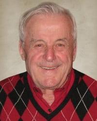 Jacques Martin  1932  2021 (88 ans) avis de deces  NecroCanada