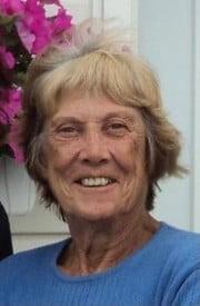 Janice LaVaughn Small  19442021 avis de deces  NecroCanada