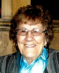 Yvonne Theriault  19352021 avis de deces  NecroCanada