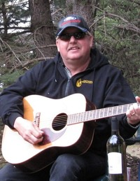 Brian John Evernden  March 6 1961  March 6 2021 (age 60) avis de deces  NecroCanada