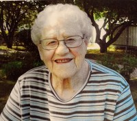D Phyllis Patterson McCorquodale  January 26 1922  March 13 2021 (age 99) avis de deces  NecroCanada