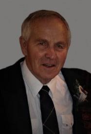 Don Wilfrid Donald Stewart  March 11th 2021 avis de deces  NecroCanada