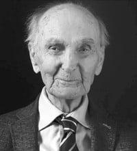 Jean-Paul Lavallee  1923  2021 avis de deces  NecroCanada