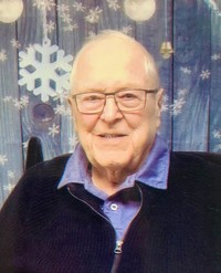 Merle Bruce Brinkworth  February 21 1932  March 13 2021 (age 89) avis de deces  NecroCanada
