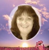 Michelle Rioux  2021 avis de deces  NecroCanada
