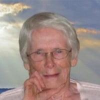 PAQUIN NeE LEGAULT Helene  1928  2021 avis de deces  NecroCanada
