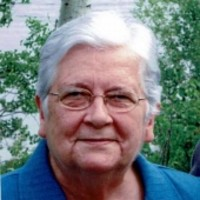 RIOPEL LEPAGE Mathilde  1931  2021 avis de deces  NecroCanada