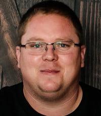 Trevor Jauch  Monday March 15th 2021 avis de deces  NecroCanada