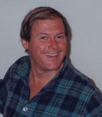 Alain Caillemer  Monday March 15th 2021 avis de deces  NecroCanada