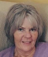 Cindy Greene  19592021 avis de deces  NecroCanada