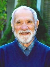 Foster Norman 'Norm' Edward Robert  March 16th 2021 avis de deces  NecroCanada