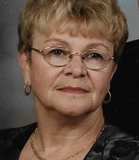 Helene Jeannette Scott Landry  Tuesday March 16th 2021 avis de deces  NecroCanada