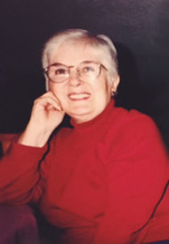 Laurette Marguerite