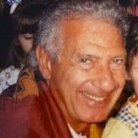 Marvyn Yudelson  2021 avis de deces  NecroCanada