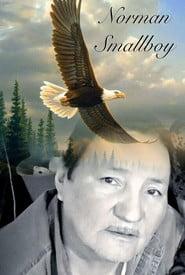 Norman Joseph Smallboy  March 20 1962  March 14 2021 (age 58) avis de deces  NecroCanada
