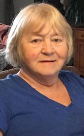 Wendy Anne Maxwell Reid  September 7 1952  March 14 2021 (age 68) avis de deces  NecroCanada