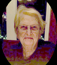 Diane McCuaig  Saturday March 13th 2021 avis de deces  NecroCanada