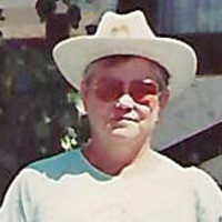 Frances Audrey FOLEY  March 25 1931  March 16 2021 avis de deces  NecroCanada