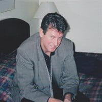 Joseph Buddy Edmund Murphy  February 23 2021 avis de deces  NecroCanada