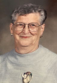 Kathleen Maude Holec MacNeil  July 30 1923  March 17 2021 (age 97) avis de deces  NecroCanada