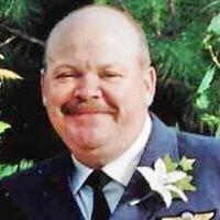 William Dennis Maguire  October 02 1948  March 12 2021 avis de deces  NecroCanada