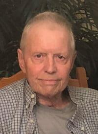 Gordon Gord Basham  March 11 1951  March 18 2021 (age 70) avis de deces  NecroCanada