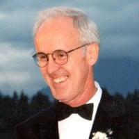 """HANNA William """"Bill Robert  April 26 1937 — February 23 2021 avis de deces  NecroCanada"""